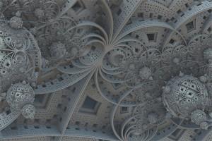fractal-1121072_1280