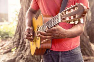 guitar-869217_1280