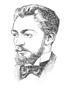 Александр Алексевич Кондратьев (1876 - 1967)